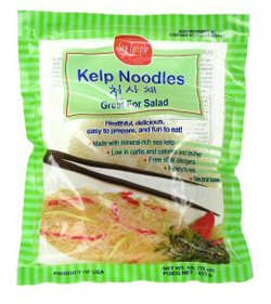 Raw-Kelp-Noodles-12-ozs-by-Sea-Tangle