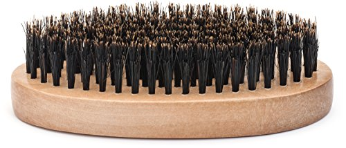 grannaturals-boar-bristle-military-style-hair-brush