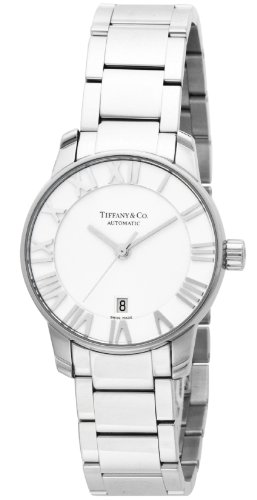 Tiffany&Co Z1830.68.10A21A00A