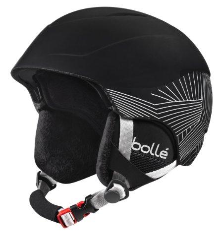Bollé Helmet B-Lieve Soft