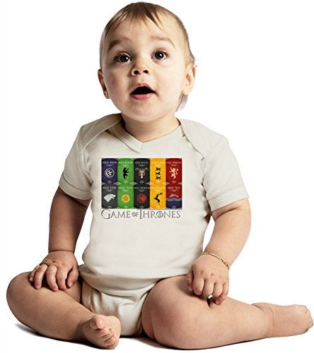 game-of-thrones-kingdoms-amazing-quality-baby-bodysuit-by-true-fans-apparel-made-from-100-organic-co