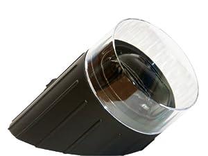 Time Tutelary Automatic Watch Winder