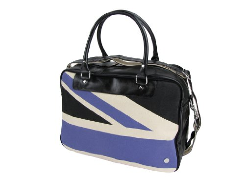 ben-sherman-sacs-a-poignees-noir-black-blue