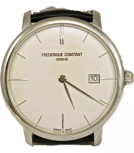 Frederique Constant FC-306S4S6 - Reloj