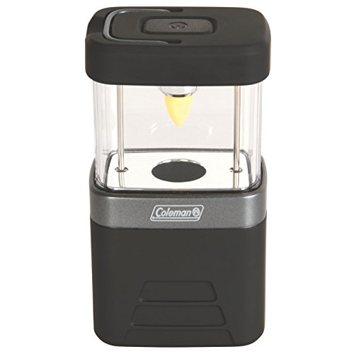 Coleman Pack-Away LED Lantern, 105 L/Mini (Coleman Packaway Led Lantern compare prices)