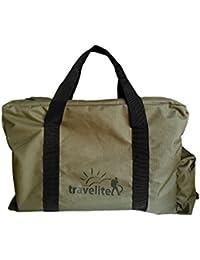 Foldable Big Easy Luggage Packing Travel Bag - B071J86S4L