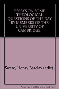 essays on questions of the day Category: essays research papers fc title: d-day my account d-day:: 2 works cited out of the many questions that could be asked from this story.