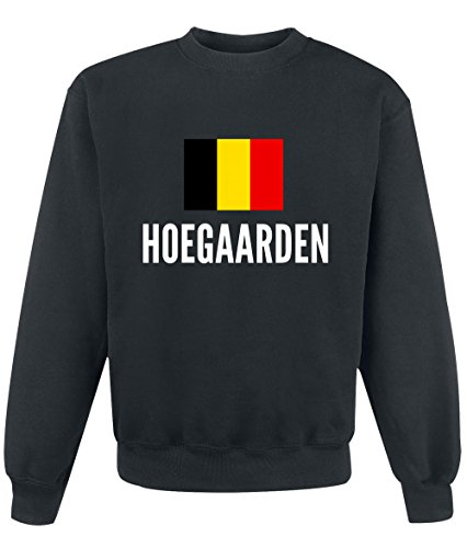 felpa-hoegaarden-city-black