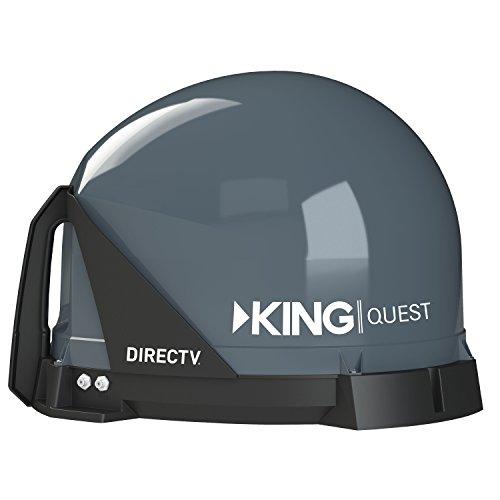 King VQ4100