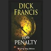 10-lb Penalty | [Dick Francis]