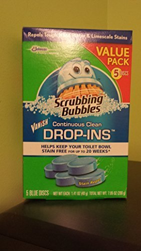 scrubbing-bubbles-toilet-cleaner-drop-ins-5-count-71-ounce-by-scrubbing-bubbles