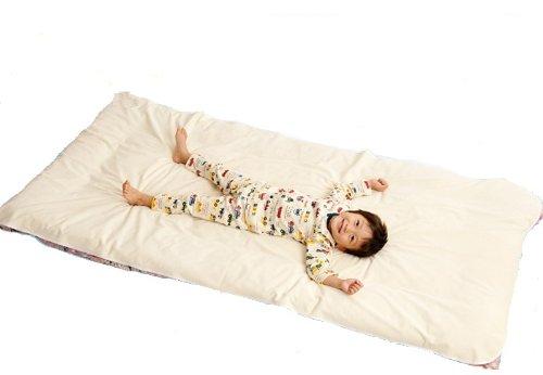 Terry waterproof wet sheets ( single: 210 cm x 100 cm )