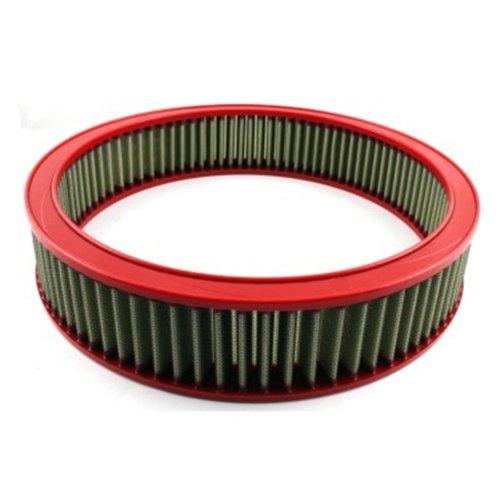aFe 11-10022 Air Filter