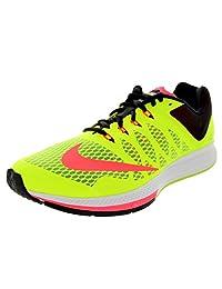 Nike Men's Zoom Elite 7 Running Shoe