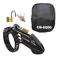 CB-6000 ブラック
