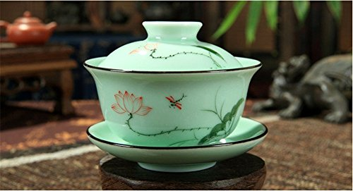 smkf-celadon-handcrafted-cina-porcellana-tea-set-xff0-c-porcellana-tazza-tazza-dipinta-a-mano-covere