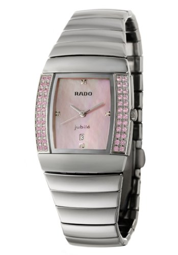 Rado Sintra Jubile Women's Quartz Watch R13581922