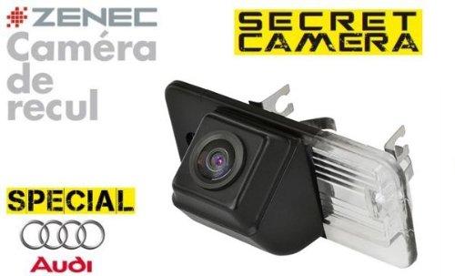 Zenec-ZE-RCE3102-Rckfahrkamera