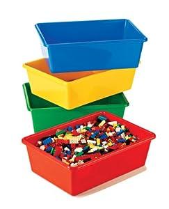 Toy Storage June 2016