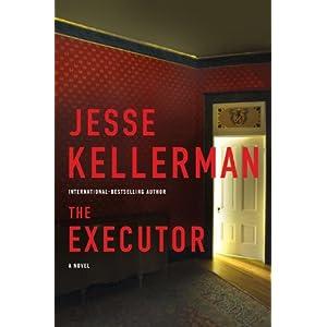 Jesse Kellerman - 4 Novels