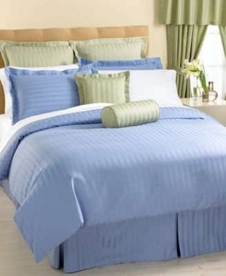 Clearance King Size Bedding front-1070778