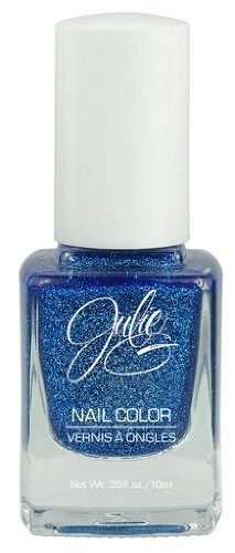 Jesse's Girl Frosted Gum Drops Textured Nail Colors - LIMITED EDITION - SLEIGH RIDE (Jesse Girl Nail Polish compare prices)