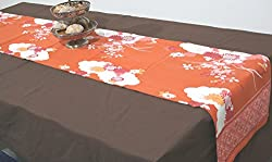 Hanaa Table Runner