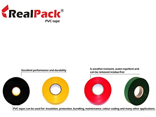 realpackr-8-x-mixed-colour-pvc-electrical-insulation-tape-20m-created-for-best-insulation-and-protec