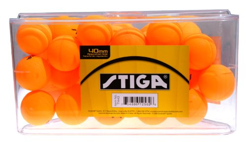 Best ping pong table for sale stiga t1443 1 star table for 1 gross table tennis balls
