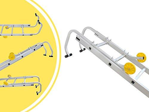 leogreen-093m-adattatore-con-uncino-e-rotelle-per-il-tetto-adattatore-tetto-per-scala-in-alluminio-m