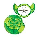 Amco Ultimate Wedger Fruit and Vegetable Slicer
