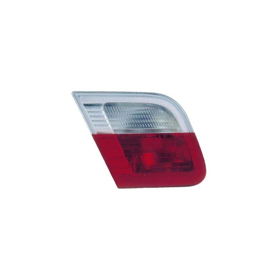 BMW 3 SERIES E46 CONVERTIBLE / COUPE RIGHT TAIL LIGHT 99 3/03 NEW
