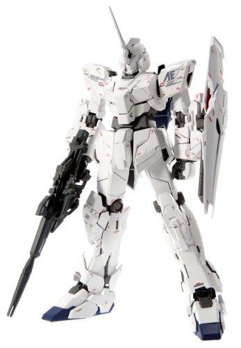 MG 1/100 RX-0 ユニコーンガンダム Ver.Ka