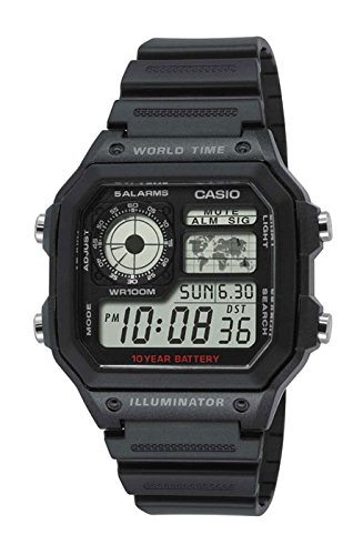 casio-collection-herren-armbanduhr-digital-quarz-resin-ae-1200wh-1avef