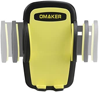 Omaker Mobile Phone Holder