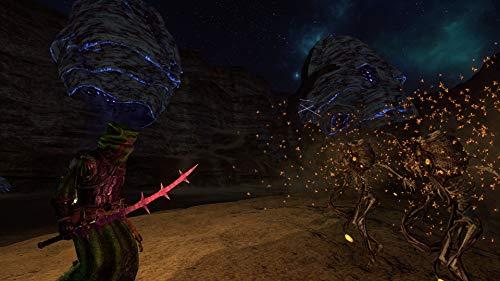 Outward- XboxOne ゲーム画面スクリーンショット7