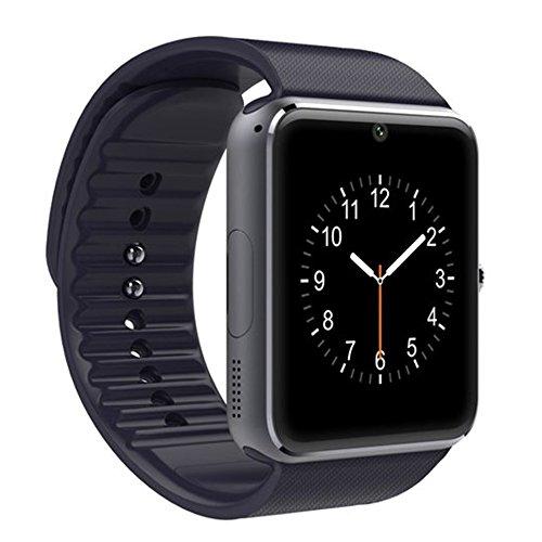 ishenzu-indossabile-smartwatch-supporto-facebook-twitter-con-bluetooth-30-smart-braccialetto-sportiv