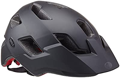 Bell Men's Stoker Helmet from Bell