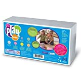 Learning Resources Play Foam 6 Pack