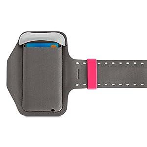 Belkin EaseFit Armband 4 from BEAX7