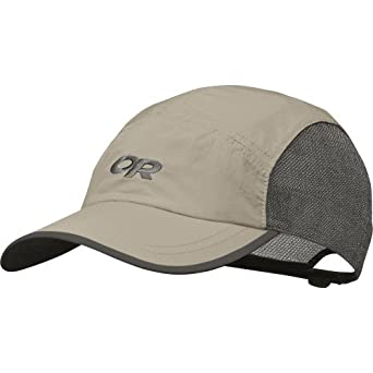 Buy Outdoor Research Swift Sun Hat,One Size by Outdoor Research