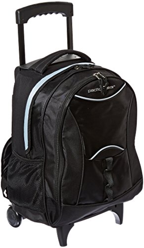 travelers-choice-pacific-gear-lightweight-wheeled-backpack-black
