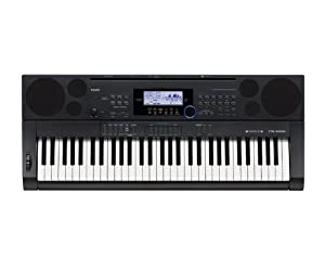 Casio CTK-6000 Keyboard