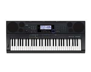 Casio CTK-6000 Keyboard