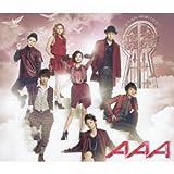 Eighth Wonder (ALBUM2枚組+DVD)