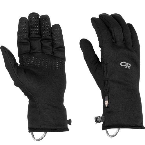 outdoor-research-guanti-versaliner-black-m