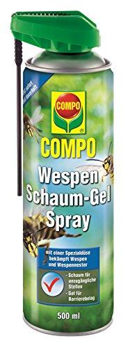 compo-insecticida-de-contacto-en-espuma-de-gel-aerosol-color-verde