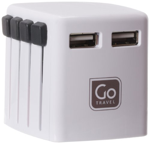 go-products-usb-worldwide-charger-410-no-colour