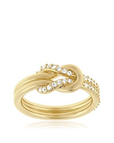 Swarovski Ring Voile kristall