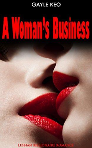 lesbian-romance-a-womans-business-billionaire-lesbian-contemporary-romance-new-adult-and-college-urb